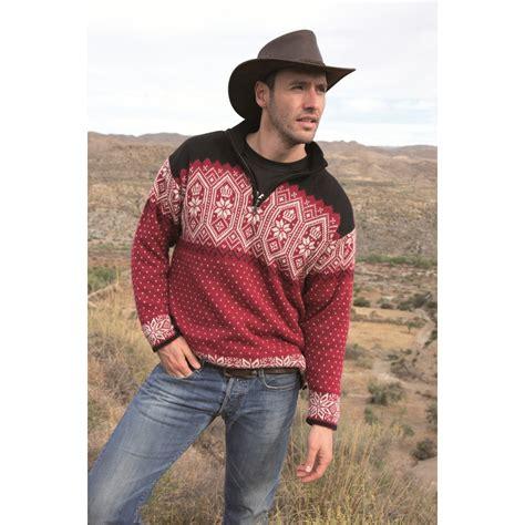 Sweater Murah Inspire alpaca wool sweaters australia sweater vest