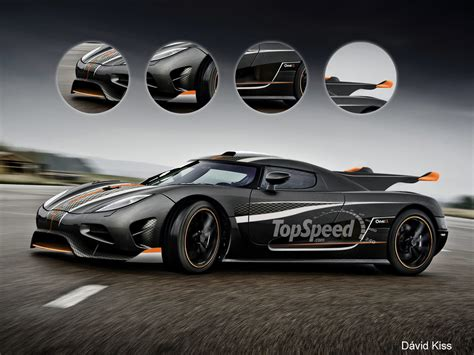 koenigsegg one top speed 2015 koenigsegg one 1 picture 483732 car review top