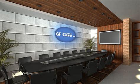uffici interni progettazione interni ufficio bruno costantino