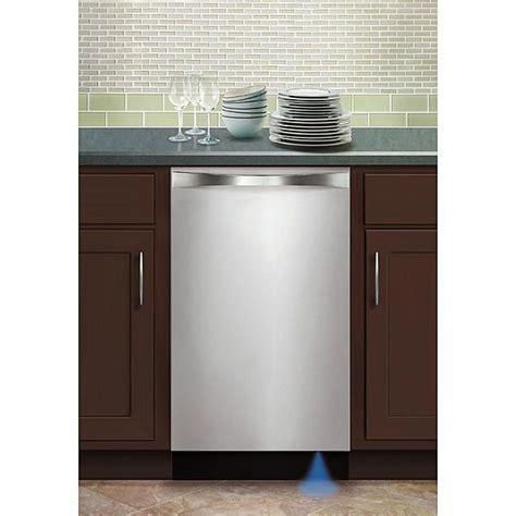 portable dishwasher images  pinterest