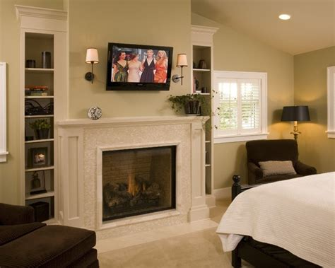 living room benjamin moore 1066 barely beige white