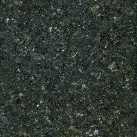 verde ubatuba natural granite slabs tiles arizona tile
