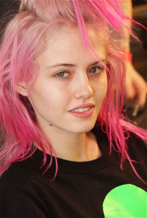 jamie peck model newhairstylesformen2014 com charlotte free responds to questions about terry