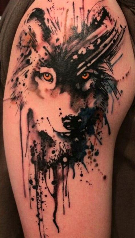137 best tattoo images on 137 best tattoos images on pinterest