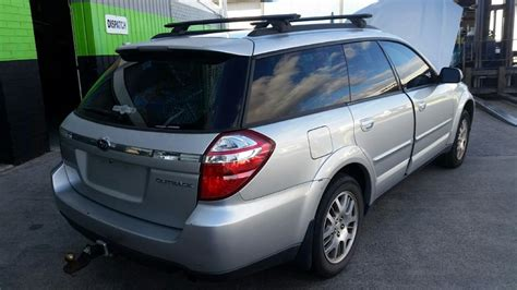 factory prices for subaru outback factory prices for subaru outback