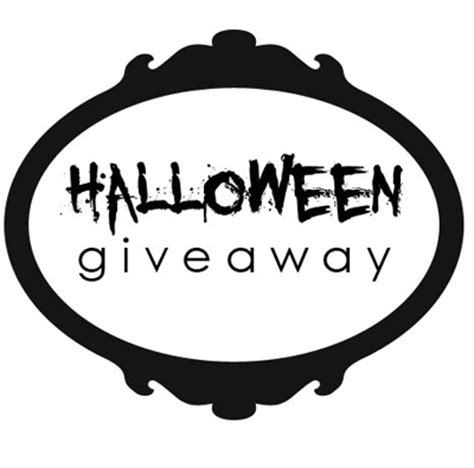 Best Giveaway Sites - 2015 halloween giveaway top 10 halloween giveaway sites for 2015