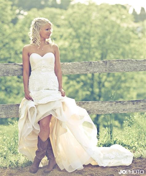 vintage country style wedding dresses discount vintage wedding dresses country style sweetheart