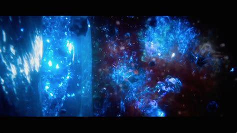 film lucy droga lucy 2014 web dl 1080p audio dual castellano ing identi