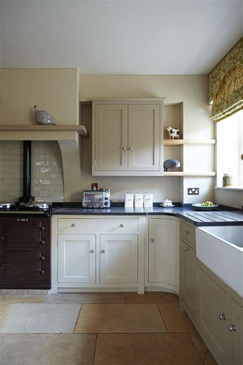 farrow and ball kitchen cabinets kitchen inspiration farrow ball