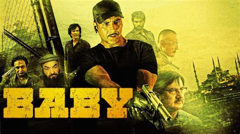 download film malaysia habibah vs baby baby 2015 full movie free download watch online hd