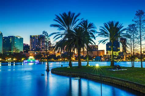 Orlando Fl Cpcu Conferment 2017 Orlando Florida