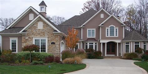 home builders cleveland ohio cleveland ohio homes for sale luxury real estate liv
