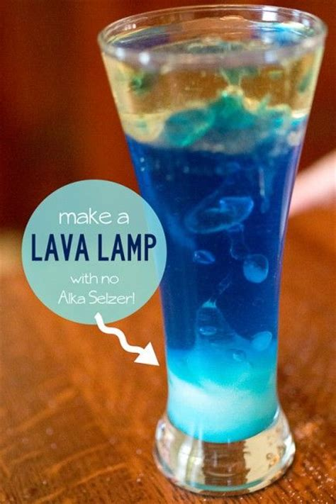 homemade lava l science project how to make a lava l without alka seltzer homemade