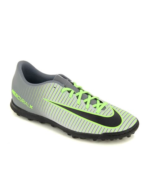 football shoes nike for football boots shoes nike cleats mercurialx vortex iii