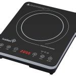 induction cooktop fan noise list of best induction cooktop reviews 2017 consumer choices