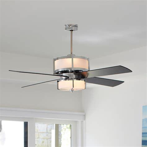 modern bedroom ceiling fans upscale modern ceiling fan modern ceiling and ceiling fan