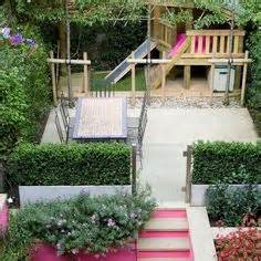 Small Garden Ideas For Toddlers 1000 Ideas About Child Friendly Garden On Gardening Garden Design And Family Garden