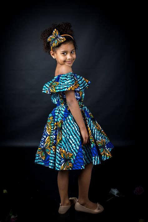 download ankara styles for children celebrity style fashion news fashion trends and beauty
