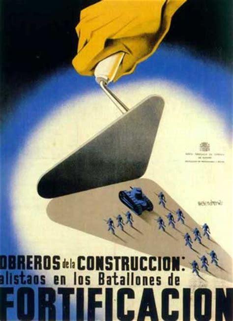 carteles de la guerra 8467704136 carteles republicanos cartel12 jpg