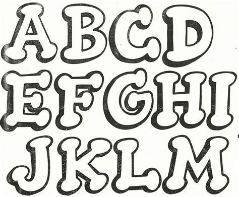 moldes letras mayusculas para imprimir imagui letras may 250 sculas 1 moldes de letras pinterest