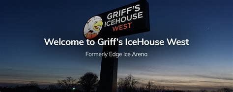 griffs ice house griff s icehouse west