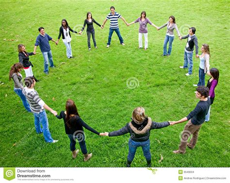 Pictures Of Together happy friends together stock photo image of boys