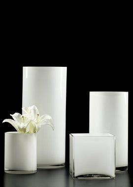 white sticks for vases choice image vases design picture vases design ideas beautiful ideas white glass vases