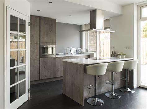 grando keuken merken keukens en badkamers grando keukens bad utrecht
