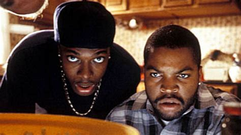 film terbaik ice cube ice cube to play scrooge in upcoming film quot humbug quot a