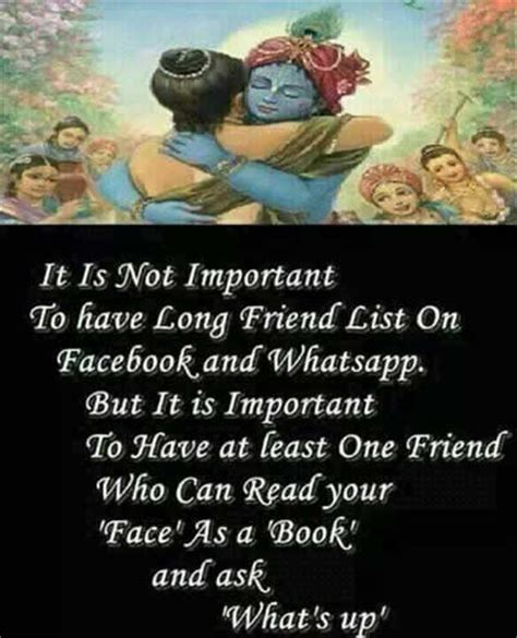 friendship day quotes and pictures inspirational