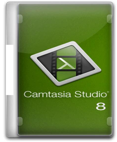 ashoo cover studio 2 full tutorial para crear camtasia studio 8 0 full