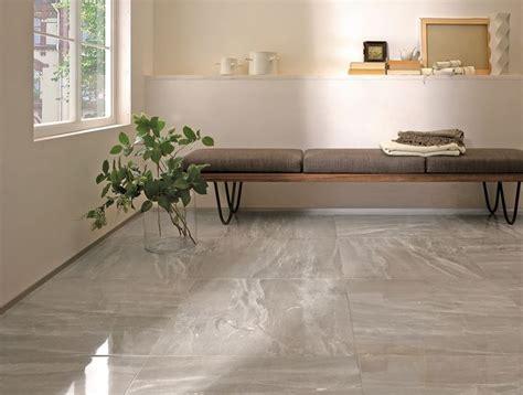 pavimento gres porcellanato gres porcellanato lappato piastrelle