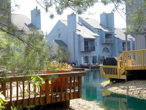 Contemporary Waterfront Homes In Reston Va Homes For Sale In The Wharf Reston Va