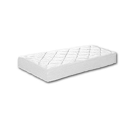 how much is a crib mattress how much are crib mattresses l a baby 3 replacement