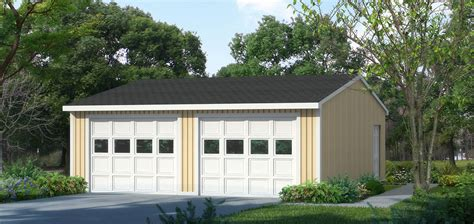 84 lumber garage kits prices 2 car garage kits 84 lumber