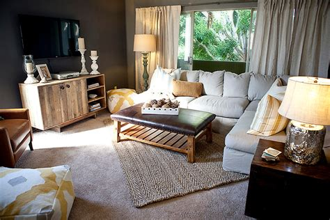 pottery barn decorating tips great pottery barn sofa decorating ideas