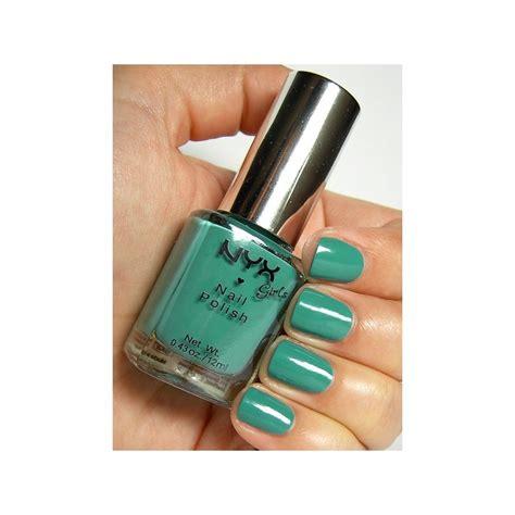 Nyx Nail nyx nail 105 algae mojadrogerija si