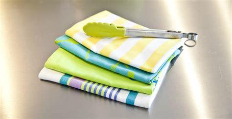 asciugamani da cucina asciugamani da cucina morbidi e carezzevoli dalani e