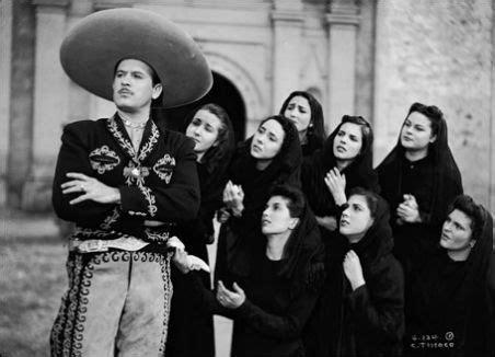 imagenes comicas mexicanas 15 pel 237 culas representativas de m 233 xico traveluis com
