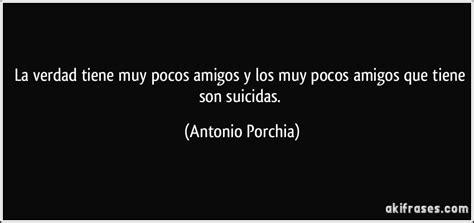 imagenes suicidas dibujos la verdad tiene muy pocos amigos y los muy pocos amigos que