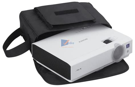 Projector Sony Dx142 M 225 Y Chiếu Sony Vpl Dx142 Vidia Shop