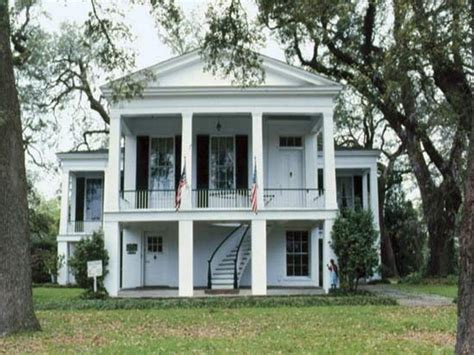 southern style houses planning ideas best southern style homes1 south