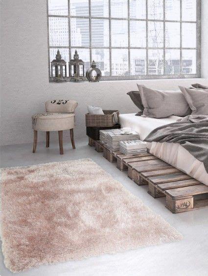 wohnzimmer ideen modern 4490 40 besten skandinavische teppiche bilder auf