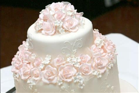Wedding Cake History by Wedding Cake History Modern Wedding