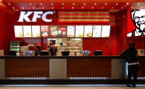 kfc store layout design барнаул в городе открылся первый ресторан kfc 26 04 2013