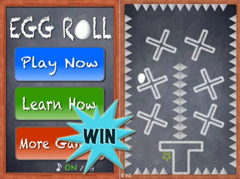 how to win at advice from code chions a chance to win an eggroll promo code with a retweet or comment