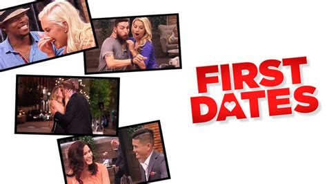 Show On The Date by Dates Episodes Nbc
