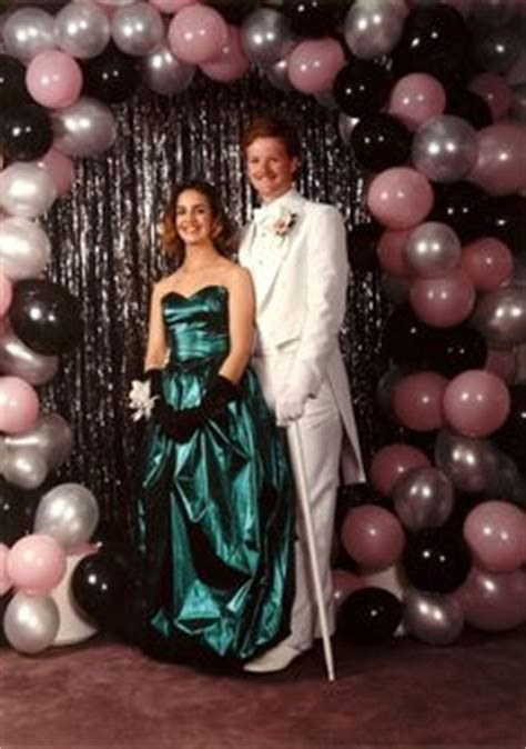 images   prom ideas  pinterest  prom