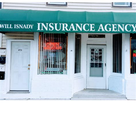 phone book walden ny will isnady insurance agency coupons near me in walden