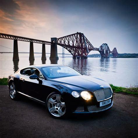 Weiser Motorrad Uk by Die Besten 25 Bentley Continental Ideen Auf Pinterest
